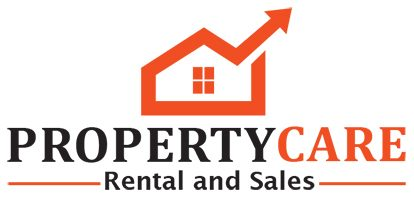 Property Care Qld logo